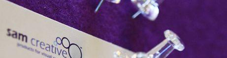 Anthracite, profil aluminium