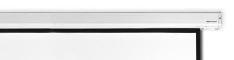 Ecran Electrique 4K Ultra HD